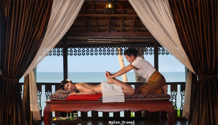 chang thai massage bangkok massage