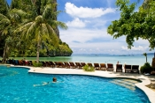 Rairay Bay Resort & Spa
