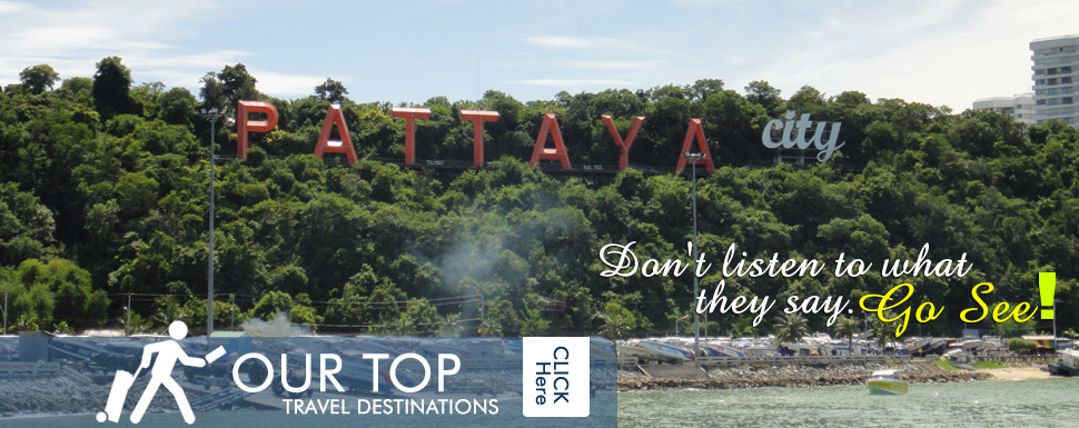 Thailand Hotels, Tours, Taxi, Transportation, Domestic and International Flights, Excursions, Sightseeing, Car Rentals, Golf, Courier and Visa Services in Pattaya, Bangkok, Phuket, Chiangmai, Samui, Koh Chang, Koh Samet, Cha-am, Phi Phi Islands, Krabi, Lanta, Hua Hin and Chiangrai by Malee Travel